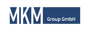 MKM Group GmbH